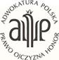 Kancelaria Adwokacka Mińsk Mazowiecki